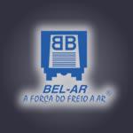 Bel-Ar