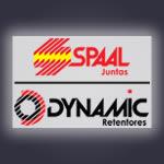 Spaal Dynamic