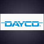 Dayco agricola, industrial