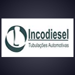 Incodiesel