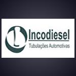 Incodiesel