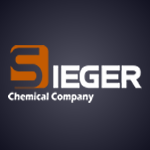 Sieger Chemical Company