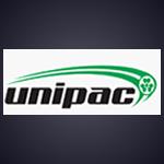 JactoUnipac
