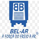 Compressor e partes de compressor é na Bel-ar.